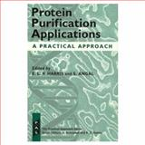 Protein Purification Applications, , 0199630232