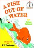 A Fish Out of Water, Helen Palmer, 0394800230