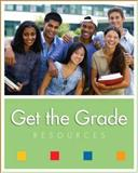 Get the Grade Resources, Hoggatt, Jack P. and Shank, Jon A., 0538440236