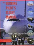 The Turbine Pilot's Flight Manual 9780813800233