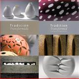Tradition Transformed : Contemporary Korean Ceramics, Cho, Chung Hyun, 0976710234