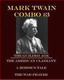 Mark Twain Combo #3, Mark Twain, 1492190233
