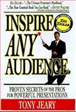 Inspire Any Audience 9781577570233