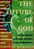 The Future of God, Samantha Trenoweth, 1864290234
