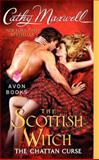 The Scottish Witch, Cathy Maxwell, 0062070231