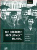 The Graduate Recruitment Manual, Kandola, Binna and Wood, Robert, 0566080230