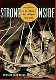 Strong Inside, Andrew Maraniss, 0826520235