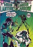 Green Lantern - Green Arrow, Denny O'Neil, 1401230237
