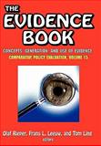 The Evidence Book 9781412810234