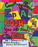 In a Room You Will Find; the Collection, Courtney Jones, 1492700231