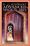Advanced Magical Arts, R. J. Stewart, 0979140234