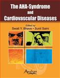 AHA Syndrome and Cardiovascular Disease, Dr. Saini, 1848290233