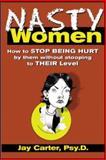 Nasty Women, Jay Carter, 0071410236