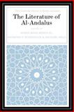 The Literature of Al-Andalus, , 0521030234