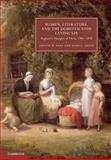 Women, Literature, and the Domesticated Landscape : England's Disciples of Flora, 1780-1870, Judith W. Page, Elise L. Smith, 1107420237