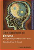 Handbook of Stress : Neuropsychological Effects on the Brain, , 1444330233