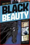 Black Beauty, Anna Sewell, 1496500237