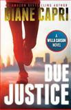Due Justice, Diane Capri, 1624820239