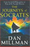The Journeys of Socrates, Dan Millman, 0060750235
