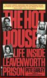 The Hot House, Pete Earley, 0553560239