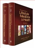 Encyclopedia of Lifestyle Medicine and Health, , 1412950236