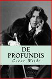 De Profundis, Oscar Wilde, 150044023X