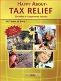 Happy about Tax Relief, Thomas Evans, 1600050239