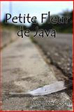 Petite Fleur de Java, Lorenzo Cecchi, 2370110236