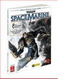 Warhammer 40,000: Space Marine, Michael Knight, 0307890236