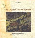 Origin of Modern Humans : Scientific American Library, Lewin, Roger and Lewin, Betsy, 0716760231