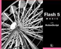 Flash 5 Magic, David J. Emberton and J. Scott Hamlin, 0735710236