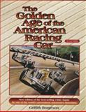The Golden Age of the American Racing Car 9780768000238