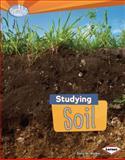 Studying Soil, Sally M. Walker, 1467700231