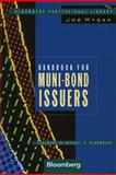 Handbook for Muni-Bond Issuers, Joe Mysak, 1576600238