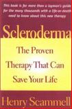 Scleroderma, Henry Scammell, 1590770234