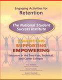 NSSI Engaging Activities for Retention 9780137050239