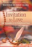 Invitation to Love, Ivonne Delaflor, 0595670237