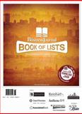 Milwaukee Business Journal : 2010 Book of Lists,, 1616420235