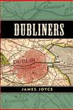 Dubliners, James Joyce, 1619490234