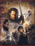 The Lord of the Rings, Howard Shore, 0757920241