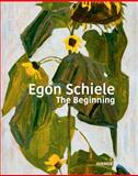 Egon Schiele : The Beginning, , 3777420247