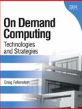 Technologies and Strategies, Fellenstein, Craig, 0131440241
