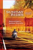 Sunday Rides on Two Wheels, Barbara Barber, 0299230244