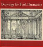 Drawings for Book Illustration, David P. Becker, 0914630245