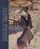 The Edward Burr Van Vleck Collection of Japanese Prints 9780932900241