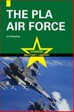 The PLA Air Force, Lu Xiaoping and Quan Ma, 1627740244