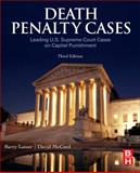 Death Penalty Cases 3rd Edition