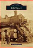 Etowah, S. Durant Tullock, 1467110248