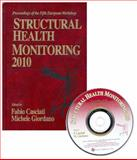 Structural Health Monitoring 2010 : Proceedings of the Fifth European Workshop, n/A, 1605950246