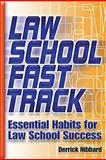 Law School Fast Track, Derrick Hibbard, 1888960248